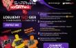 SAPPHIRE rozGRYwka - konkurs dla fanów gameplayów