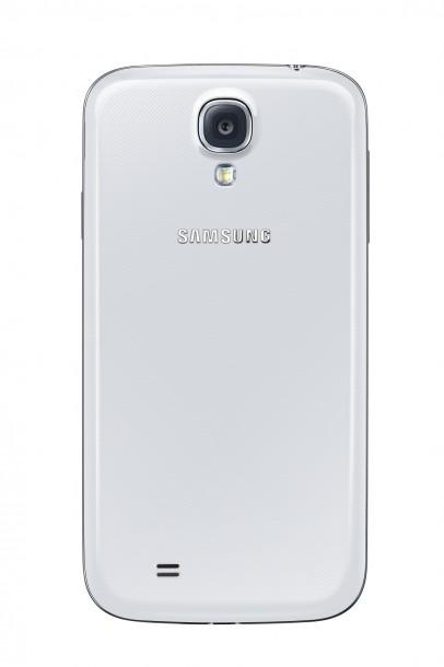 Samsung GALAXY S 4 - lepsze, prostsze i pełniejsze życie 10
