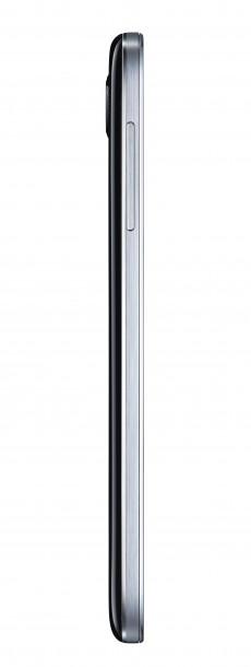 Samsung GALAXY S 4 - lepsze, prostsze i pełniejsze życie 3