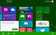 odinstalowanie aplikacji metro Windows 8