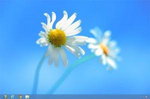 pulpit Windows 8