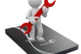 optymalizacja przyspieszanie SSD