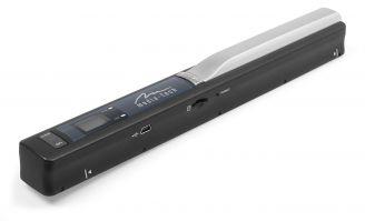 Media-Tech Scanline MT4090