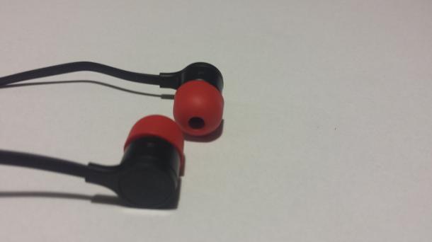 Galaxy S4 Słuchawki