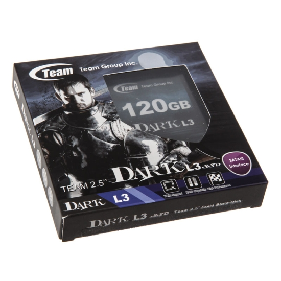 Dysk_SSD_Team_Group_Dark_L3_120GB