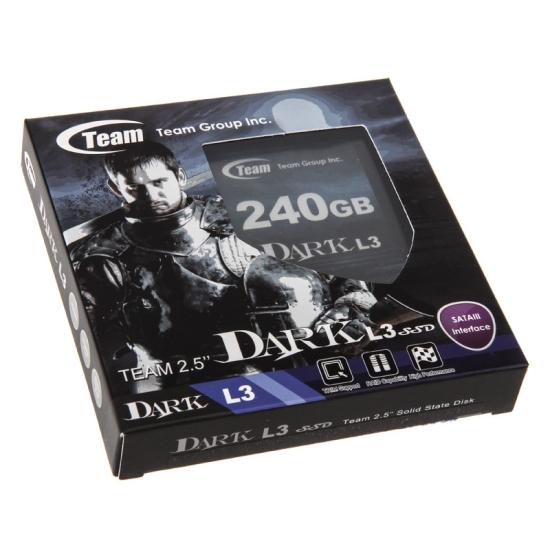Dysk_SSD_Team_Group_Dark_L3_240GB