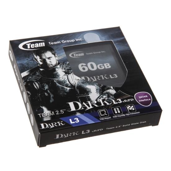 Dysk_SSD_Team_Group_Dark_L3_60GB