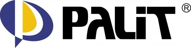logo_palit