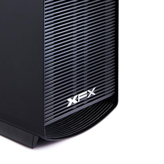 Obudowa XFX Type 01 BRAVO – czarna_3