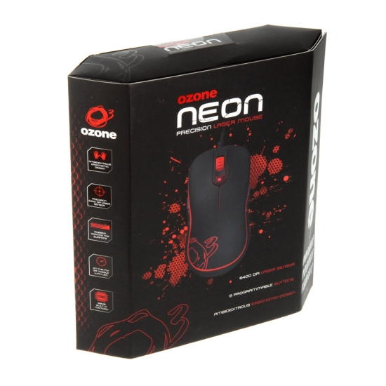 Ozone_Gaming_Neon_Box