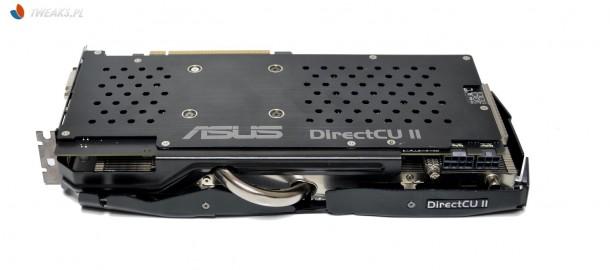 ASUS R9 290X 4