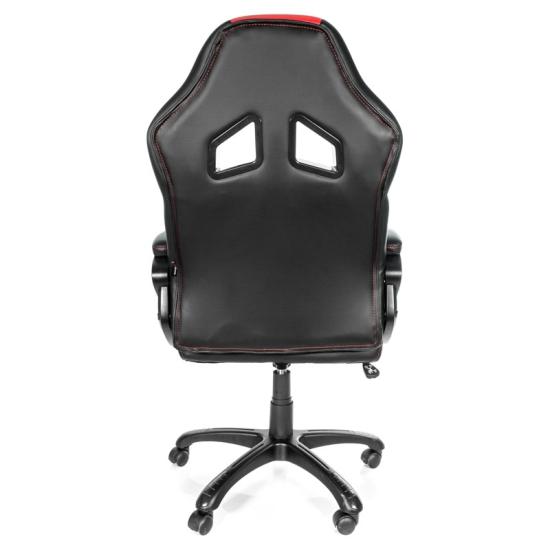 Fotel_Arozzi_czerwony_2