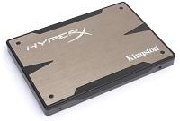 Kingston HyperX 3K 120GB miniaturka