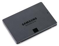 Samsung-840-EVO-