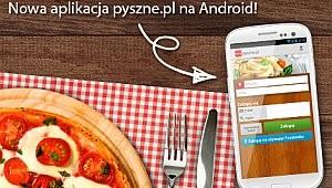 pyszne_pl reklama