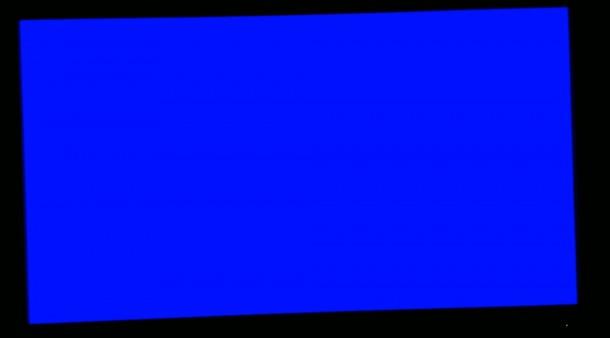 Philips 284e blue niebieski 1