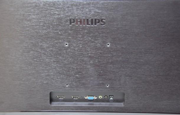 philips 284e 5