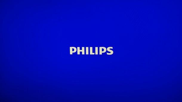 philips 284e osd 1