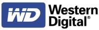 Western Digital logo male