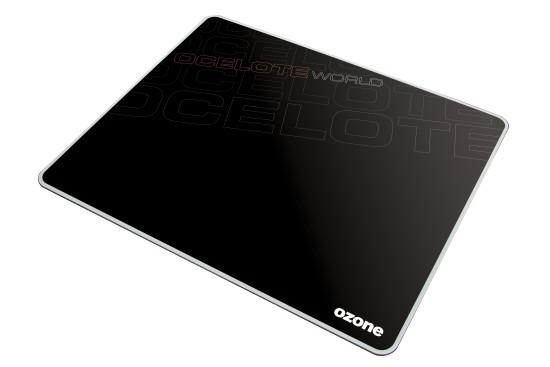 ocelote_mousepad_11