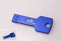 USB prezent