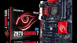 gigabyte z97x-gaming 7