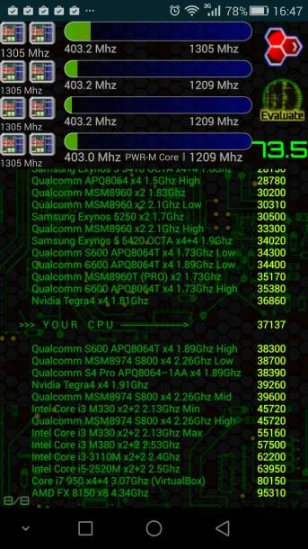Screenshot_2015-10-12-16-47-40
