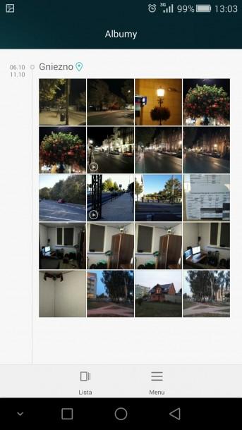 Screenshot_2015-10-13-13-03-23