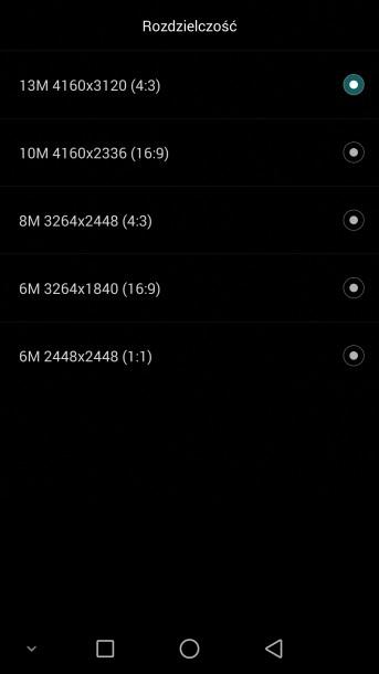Screenshot_2015-10-13-13-04-44