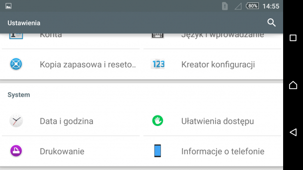 Screenshot_2015-10-21-14-55-18