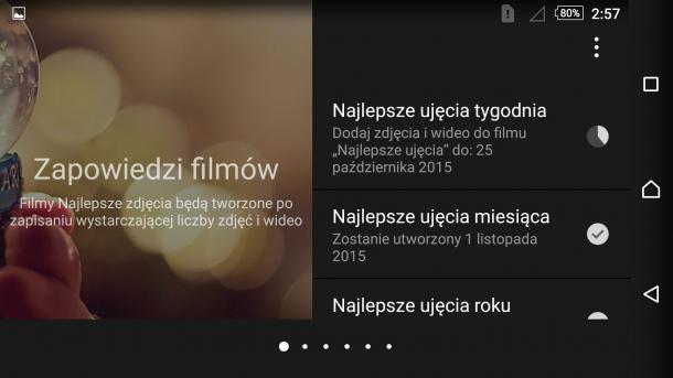 Screenshot_2015-10-21-14-57-33