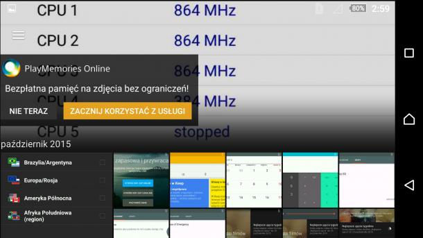 Screenshot_2015-10-21-14-59-20