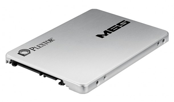 Plextor M6S 128GB b