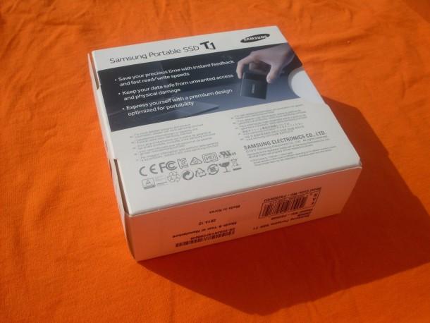 samsung ssd t1 256gb USB 1.0 box2