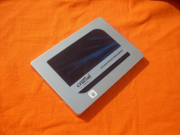 crucial mx200 250gb (3)