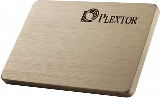 plextor m6 pro 256gb