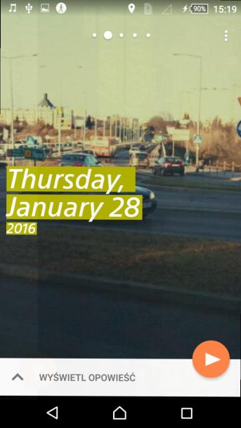 Screenshot_2016-01-31-15-19-34