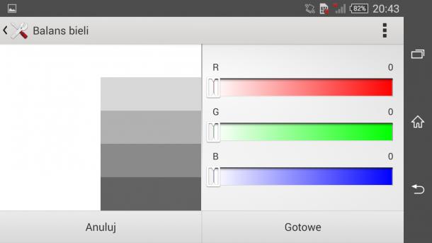 sony-xperia-z5-compact-zmiana-barwowa-kolorów-610x343