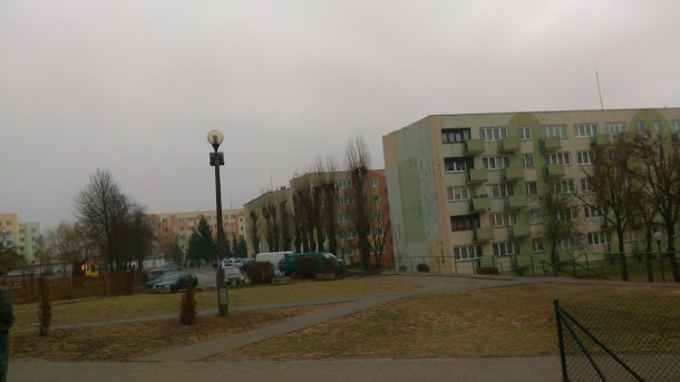 IMAG0126
