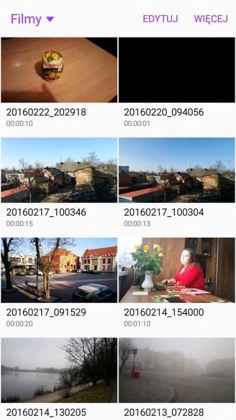 Screenshot_2016-02-23-17-27-56