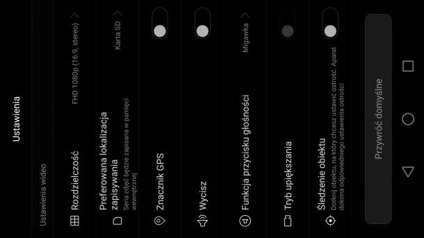 menu aparatu honor 5x (11)