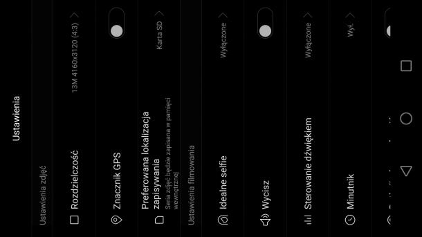 menu aparatu honor 5x (4)