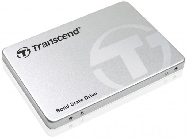 transcend ssd 370s
