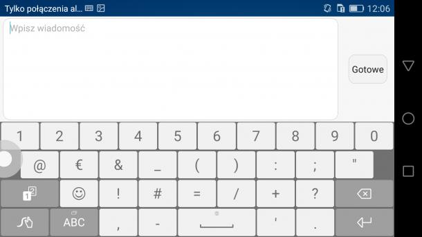 wbudowana klawiatura - honor 5x (4)