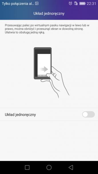 ciekawe apliakcje i funkcje telefonu - honor 5x (5)