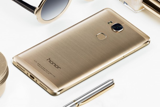 honor-5x-gold
