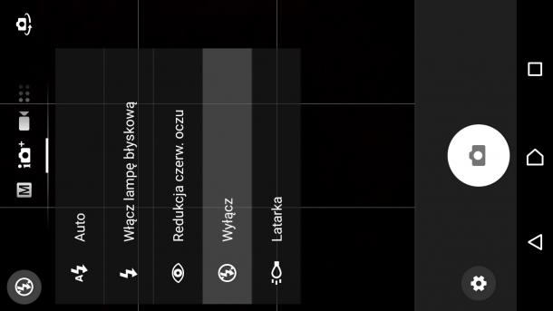 sony xperia z5 - wbudowana aplikacja aparatu (10)