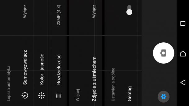 sony xperia z5 - wbudowana aplikacja aparatu (11)
