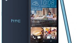 HTC DESIRE 626. TEST TWEAKS.PL