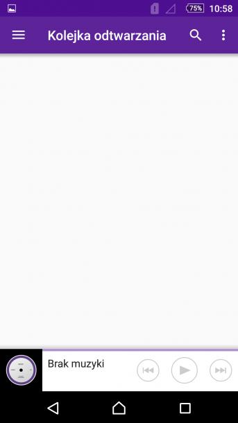 Screenshot_2016-05-27-10-58-01